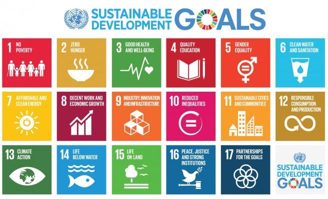 SDG_final