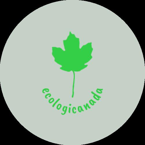 Ecologicanada